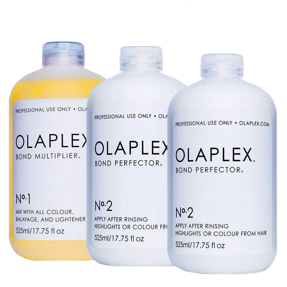 olaplex - sklep online